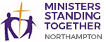 Ministers Standing Together Northampton