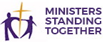 Ministers Standing Together